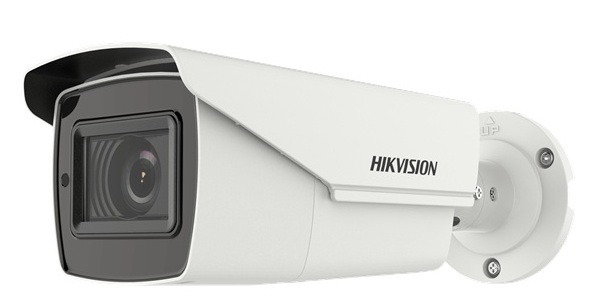 Camera HIKVision DS-2CE16H0T-IT3ZF (HD-TVI-5M)
