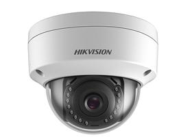 Camera IP Dome HIKVision DS-2CD1143G0-I (4Mpx)